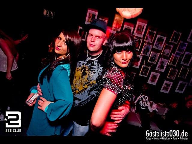 https://www.gaesteliste030.de/Partyfoto #82 2BE Club Berlin vom 31.12.2011