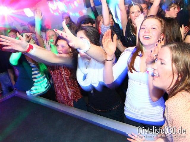 https://www.gaesteliste030.de/Partyfoto #3 Q-Dorf Berlin vom 29.02.2012