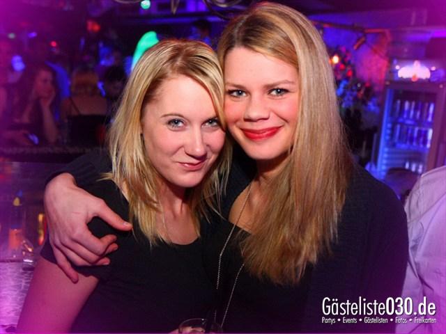 https://www.gaesteliste030.de/Partyfoto #136 Q-Dorf Berlin vom 01.02.2012