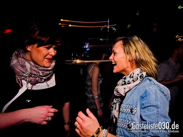 https://www.gaesteliste030.de/Partyfoto #90 Adagio Berlin vom 14.01.2012