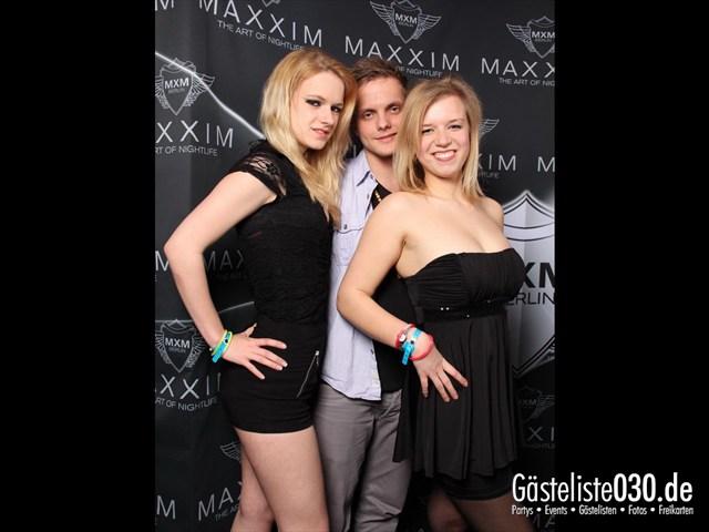 https://www.gaesteliste030.de/Partyfoto #70 Maxxim Berlin vom 23.03.2012