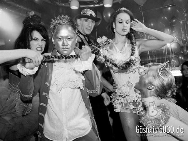 https://www.gaesteliste030.de/Partyfoto #94 Maxxim Berlin vom 09.12.2011