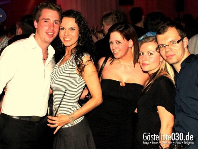 https://www.gaesteliste030.de/Partyfoto #21 Spindler & Klatt Berlin vom 10.03.2012