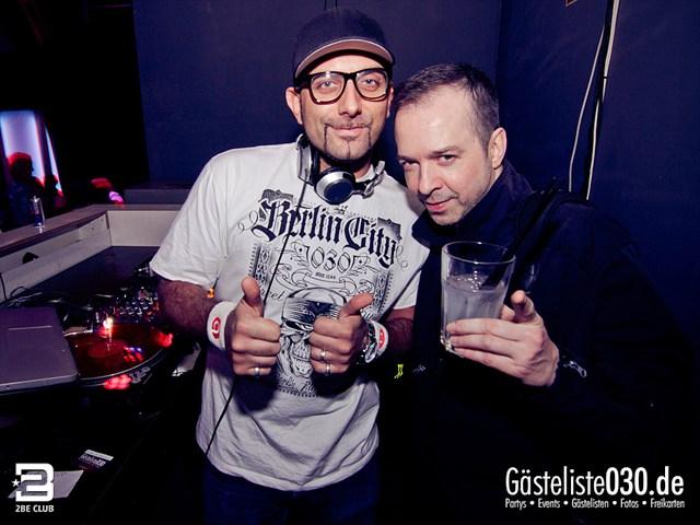 https://www.gaesteliste030.de/Partyfoto #69 2BE Club Berlin vom 04.02.2012