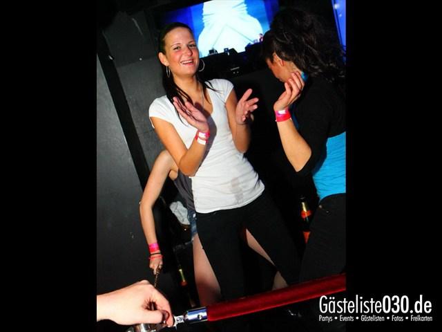 https://www.gaesteliste030.de/Partyfoto #138 Q-Dorf Berlin vom 09.12.2011