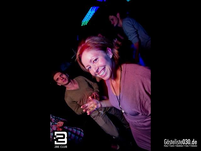 https://www.gaesteliste030.de/Partyfoto #146 2BE Club Berlin vom 25.12.2011
