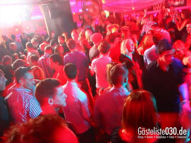 https://www.gaesteliste030.de/Partyfoto #7 Maxxim Berlin vom 02.02.2012
