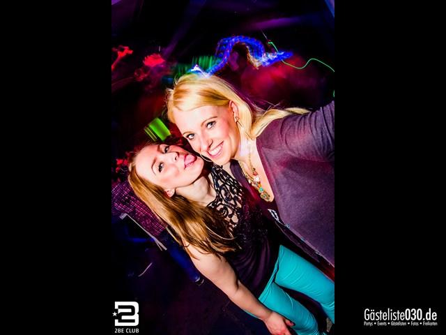 https://www.gaesteliste030.de/Partyfoto #1 2BE Club Berlin vom 21.04.2012