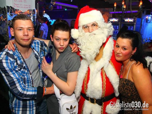 https://www.gaesteliste030.de/Partyfoto #85 Q-Dorf Berlin vom 25.12.2011