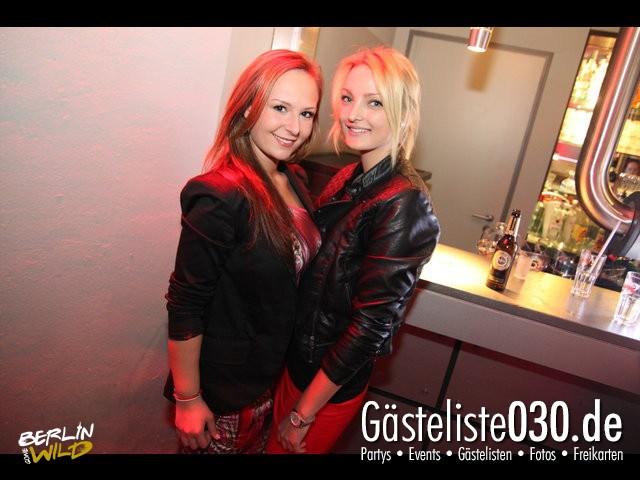 https://www.gaesteliste030.de/Partyfoto #78 E4 Berlin vom 17.03.2012
