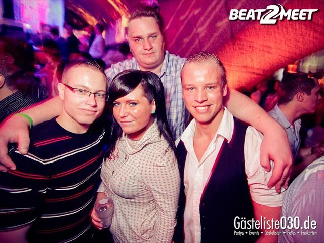 https://www.gaesteliste030.de/Partyfoto #118 Narva Lounge Berlin vom 25.12.2011