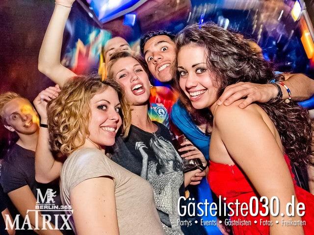 https://www.gaesteliste030.de/Partyfoto #7 Matrix Berlin vom 24.03.2012