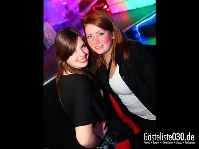 https://www.gaesteliste030.de/Partyfoto #153 Q-Dorf Berlin vom 10.02.2012