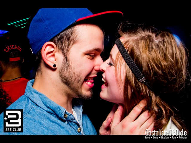 https://www.gaesteliste030.de/Partyfoto #140 2BE Club Berlin vom 31.12.2011