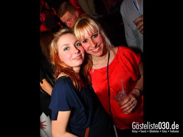 https://www.gaesteliste030.de/Partyfoto #53 China Lounge Berlin vom 14.01.2012
