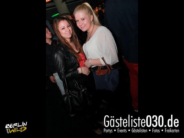 https://www.gaesteliste030.de/Partyfoto #111 E4 Berlin vom 12.05.2012