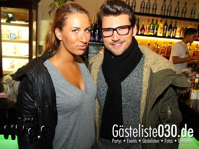 https://www.gaesteliste030.de/Partyfoto #97 Club R8 Berlin vom 21.01.2012