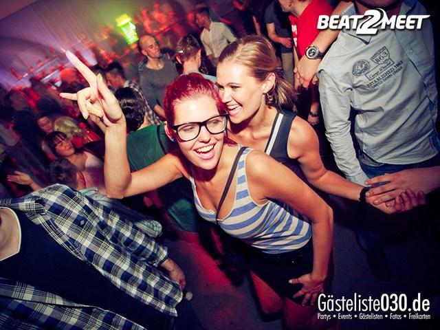 https://www.gaesteliste030.de/Partyfoto #10 Kosmos Berlin vom 05.04.2012