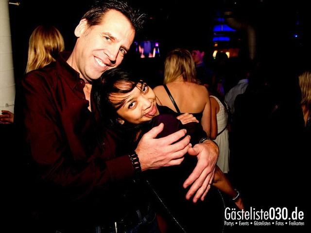 https://www.gaesteliste030.de/Partyfoto #107 Maxxim Berlin vom 14.01.2012