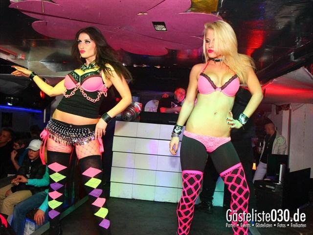 https://www.gaesteliste030.de/Partyfoto #53 Q-Dorf Berlin vom 09.12.2011