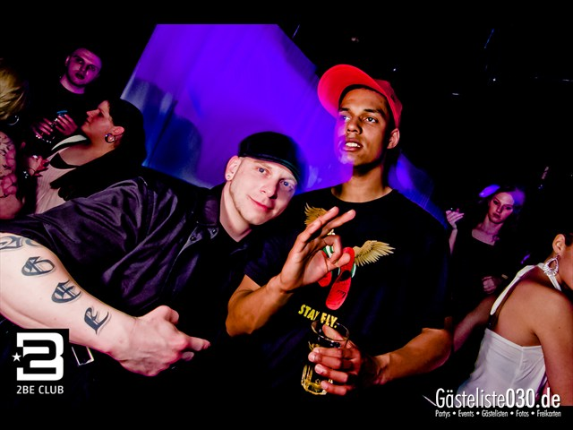 https://www.gaesteliste030.de/Partyfoto #16 2BE Club Berlin vom 03.03.2012
