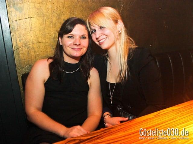 https://www.gaesteliste030.de/Partyfoto #12 Soda Berlin vom 23.03.2012