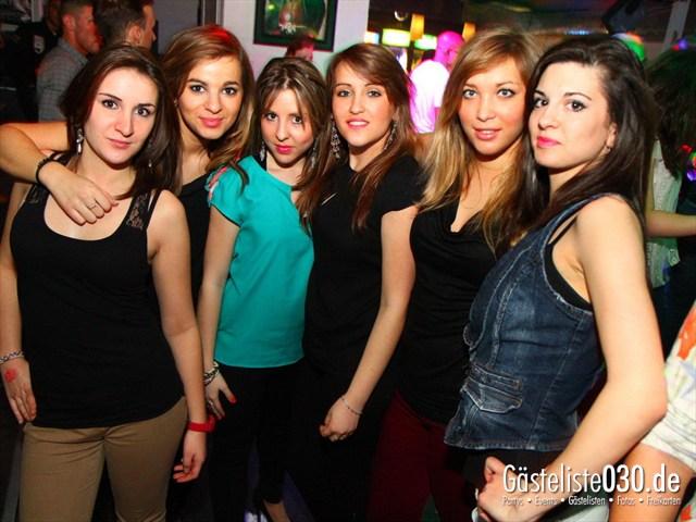 https://www.gaesteliste030.de/Partyfoto #36 Q-Dorf Berlin vom 29.02.2012