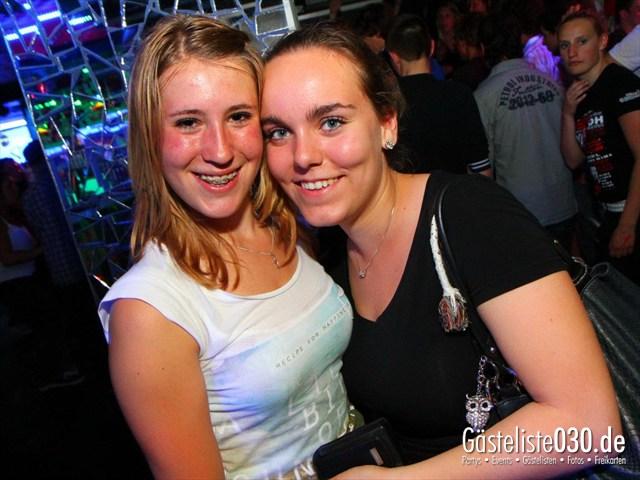 https://www.gaesteliste030.de/Partyfoto #34 Q-Dorf Berlin vom 10.05.2012
