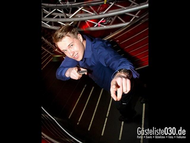 https://www.gaesteliste030.de/Partyfoto #23 E4 Berlin vom 30.04.2012