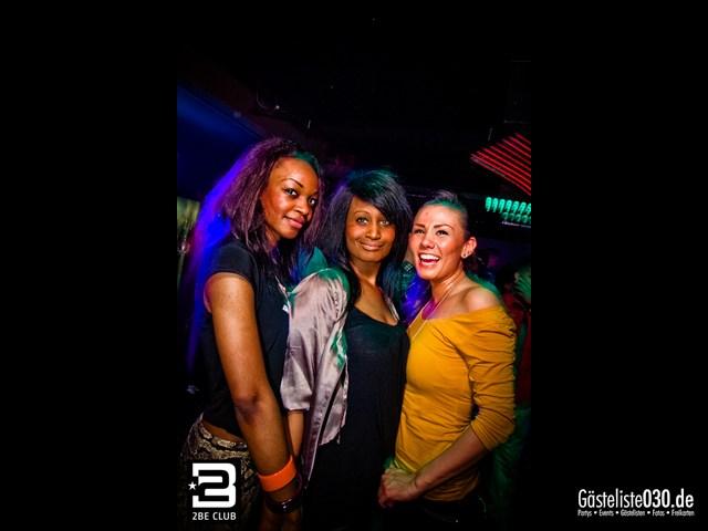 https://www.gaesteliste030.de/Partyfoto #84 2BE Club Berlin vom 18.02.2012