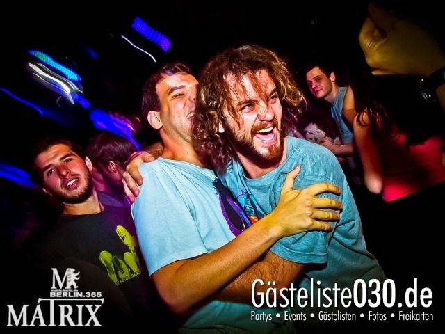 https://www.gaesteliste030.de/Partyfoto #10 Matrix Berlin vom 03.05.2012