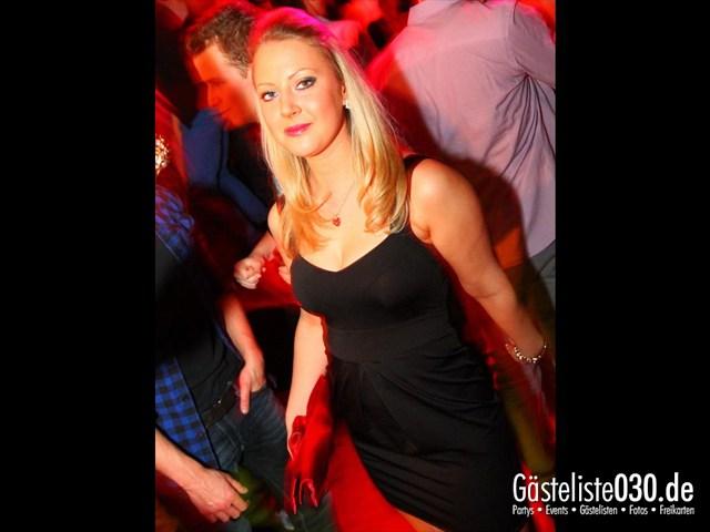 https://www.gaesteliste030.de/Partyfoto #24 Maxxim Berlin vom 12.03.2012