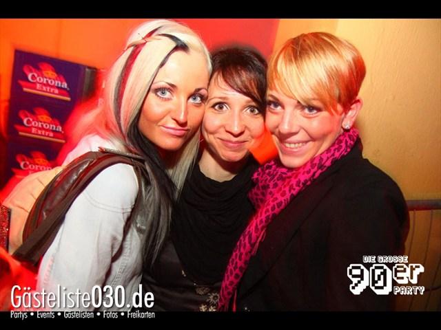 https://www.gaesteliste030.de/Partyfoto #42 Fritzclub Berlin vom 08.04.2012