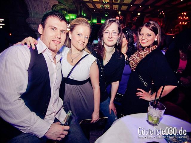 https://www.gaesteliste030.de/Partyfoto #59 Adagio Berlin vom 30.03.2012