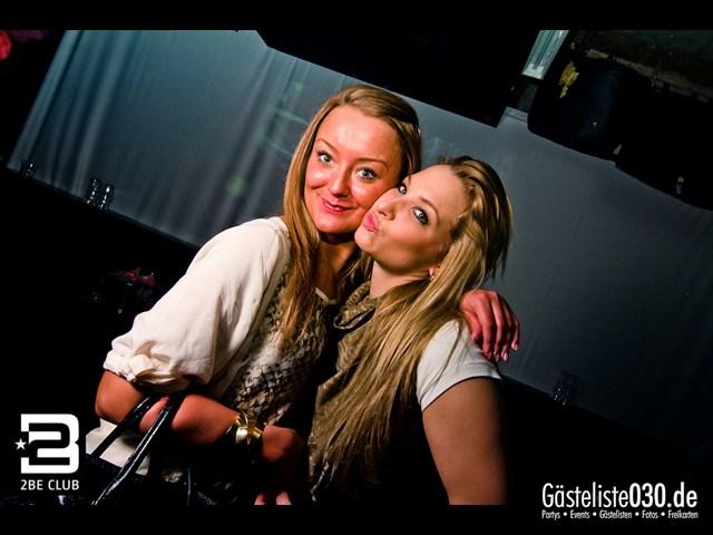 https://www.gaesteliste030.de/Partyfoto #34 2BE Club Berlin vom 28.01.2012