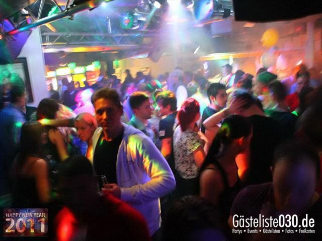 https://www.gaesteliste030.de/Partyfoto #118 Q-Dorf Berlin vom 31.12.2011