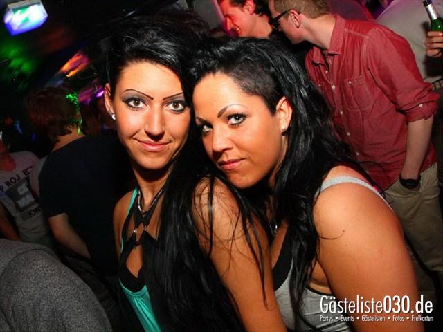 https://www.gaesteliste030.de/Partyfoto #57 Q-Dorf Berlin vom 18.04.2012