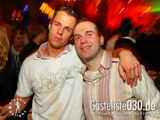 https://www.gaesteliste030.de/Partyfoto #62 Adagio Berlin vom 25.12.2011