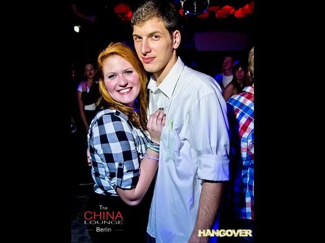 https://www.gaesteliste030.de/Partyfoto #52 China Lounge Berlin vom 10.12.2011