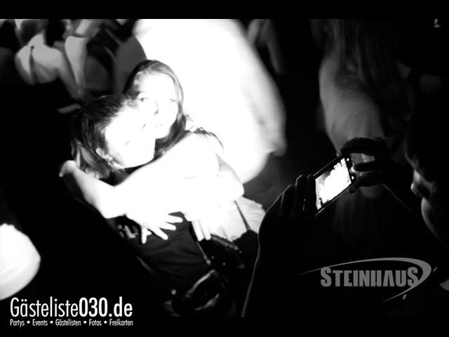 https://www.gaesteliste030.de/Partyfoto #37 Steinhaus Berlin vom 17.02.2012