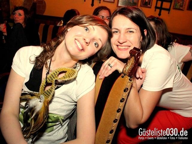 https://www.gaesteliste030.de/Partyfoto #16 Adagio Berlin vom 24.03.2012
