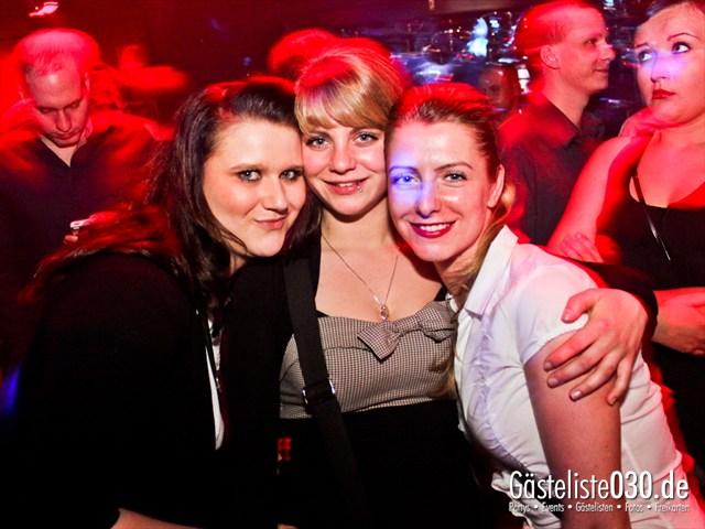 https://www.gaesteliste030.de/Partyfoto #76 Soda Berlin vom 24.03.2012