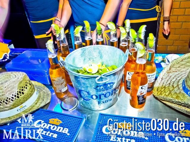 https://www.gaesteliste030.de/Partyfoto #144 Matrix Berlin vom 06.04.2012