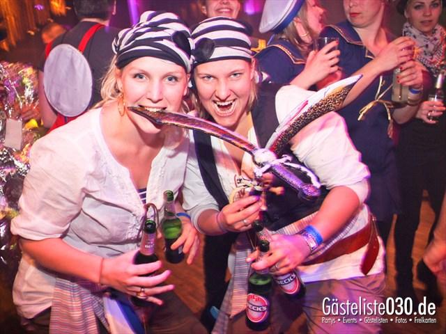 https://www.gaesteliste030.de/Partyfoto #43 Soda Berlin vom 07.04.2012