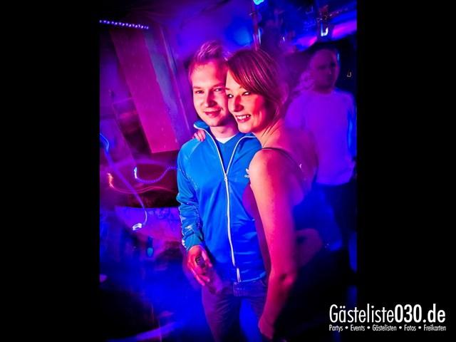 https://www.gaesteliste030.de/Partyfoto #83 Maxxim Berlin vom 30.01.2012