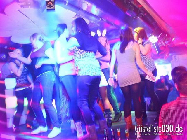 https://www.gaesteliste030.de/Partyfoto #103 Q-Dorf Berlin vom 03.02.2012