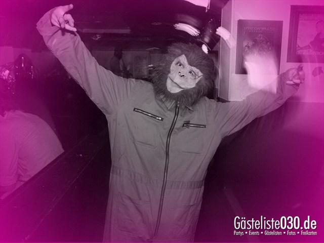 https://www.gaesteliste030.de/Partyfoto #64 Q-Dorf Berlin vom 11.01.2012