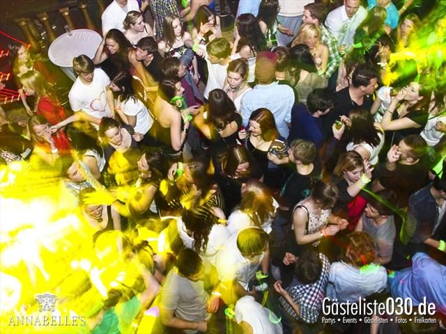 https://www.gaesteliste030.de/Partyfoto #70 Annabelle's Berlin vom 10.04.2012