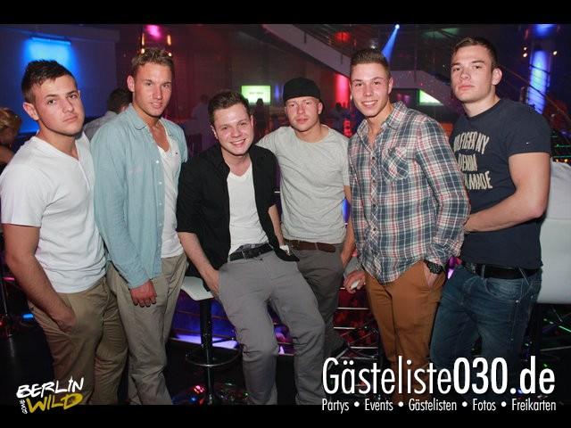 https://www.gaesteliste030.de/Partyfoto #104 E4 Berlin vom 28.04.2012