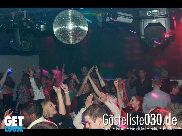 https://www.gaesteliste030.de/Partyfoto #67 Club R8 Berlin vom 24.02.2012